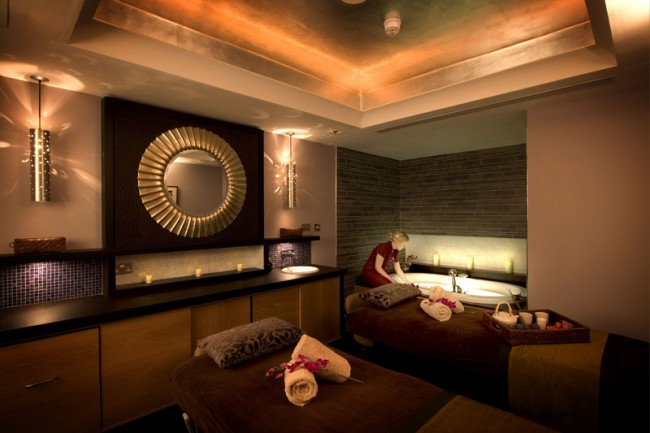 All New Day Spa Escape Packages at Spa by Kasia