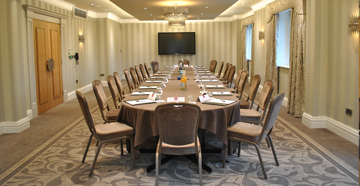 Business events chester business venues cheshire for Best private dining rooms cheshire