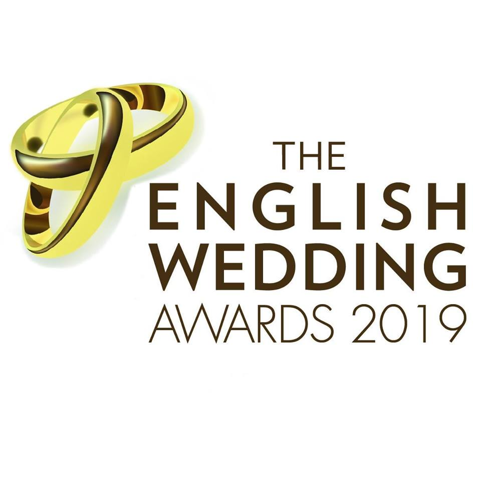 The English Wedding Awards 2019