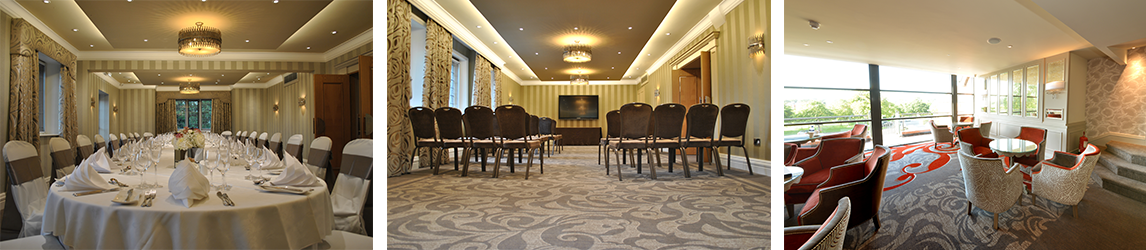 business-events-2