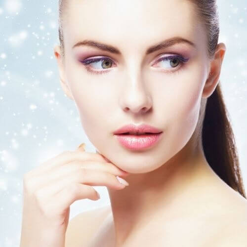 Winter Wonders spa offers at Spa by Kasia